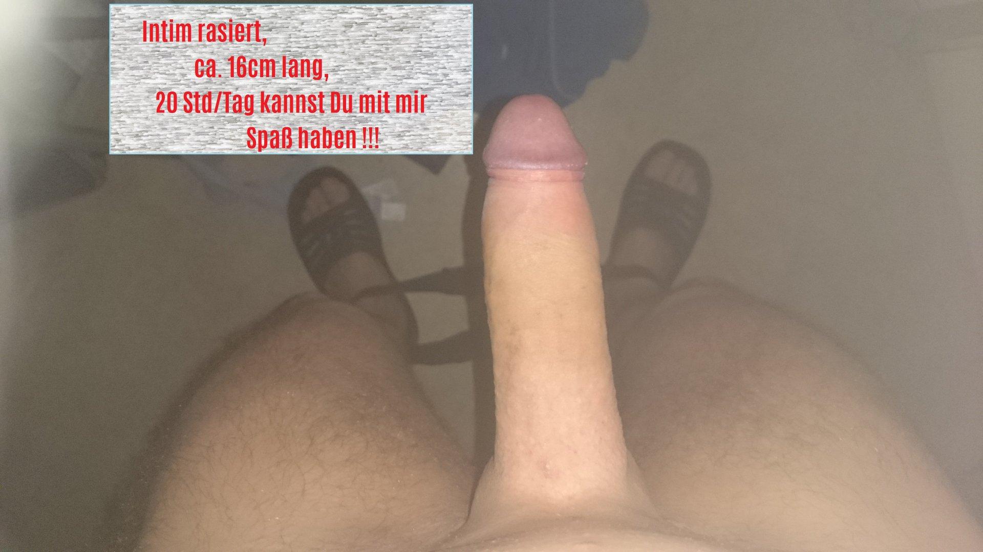 6LoverOf aus Hessen,Deutschland