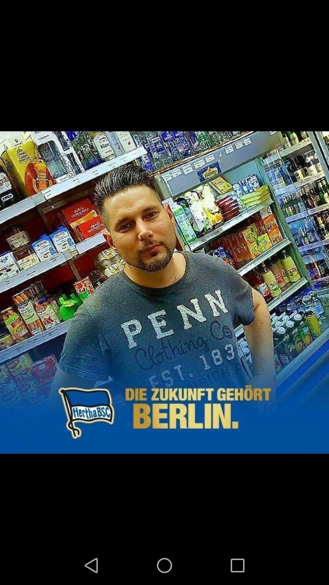 Damian700 aus Berlin,Deutschland